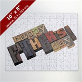 Make Your Own Jigsaw Puzzle Design