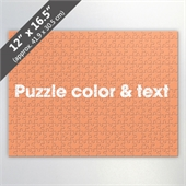 Create Own Custom Puzzle For Puzzle Business