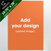 Custom Large Magnetic Jigsaw Puzzle With Photo
