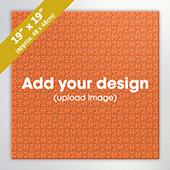 Create Own 500 Piece Custom Puzzle 19