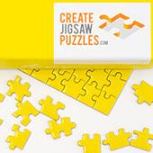 Yellow Perplex Puzzle