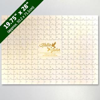 sample (209 pieces)