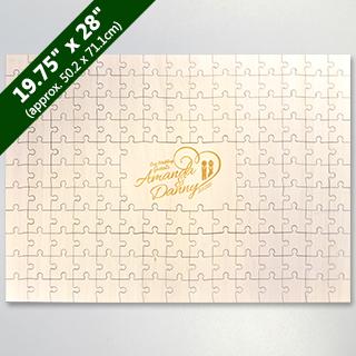 sample(76 pieces)