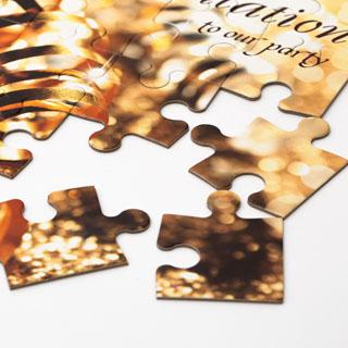 16 pieces