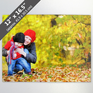 Design Own Jigsaw Puzzle For Wholesale