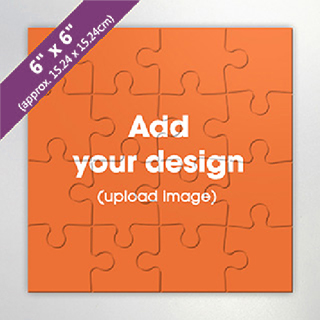 square invitation cards for-business